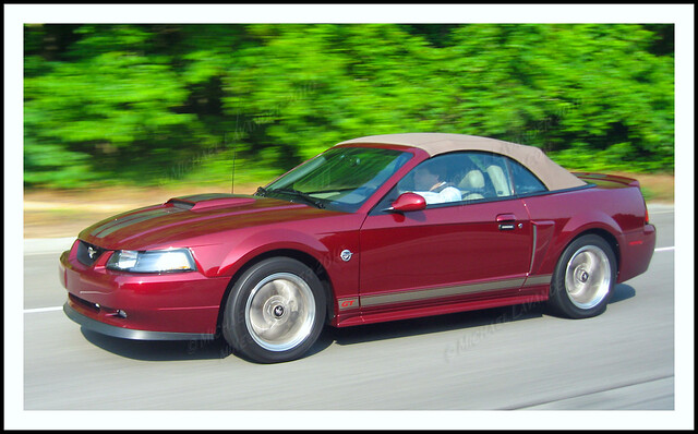 04 Mustang Gt >> 2004 Mustang GT Convertible | 2004 Mustang GT Convertible ...