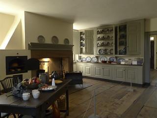 Cedar grove kitchen chrisstorb flickr for New kitchen cedar grove