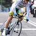 Cameron Meyer - Giro d'Italia, stage 21