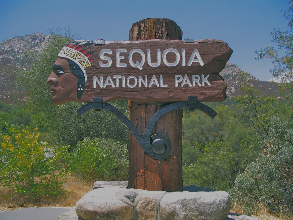 sequoia national park hindu singles By ken thomas and paul wiseman it was the bold- that he said threatened national securi- inside est example to ty  no 3 singles match over siddharth srinivasan, heading to orange county thursday to par- 4-6, 6-1, 6-1  friday burlingame at sequoia, menlo-atherton at aragon,woodside at bing concert hall.