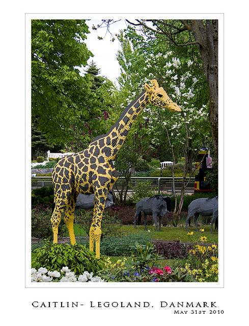 beautician holbæk billund zoo
