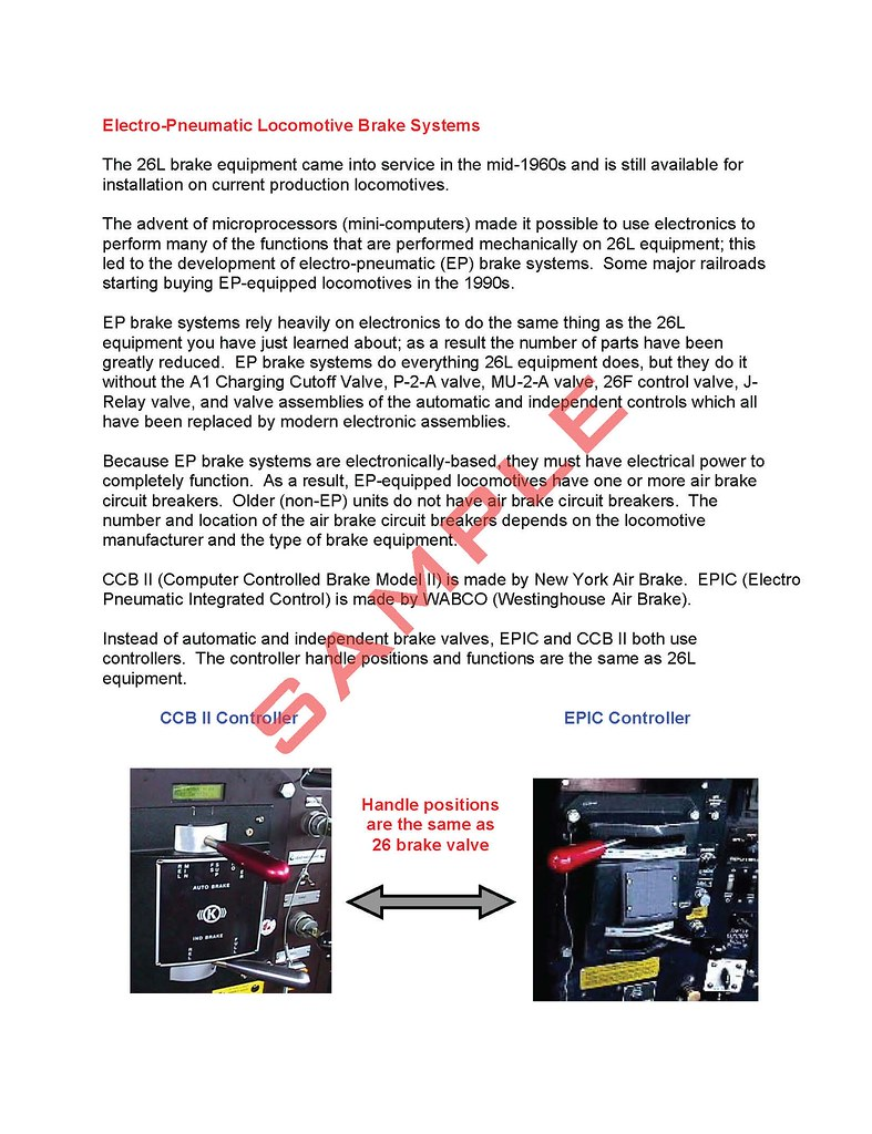 26l Brake Manual 1996 Yfb250 Timberwolf Wiring Diagram Array Sample Page Locomotive Engineer Training Cd Rom Sam U2026 Flickr Rh Com