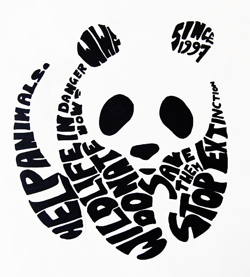 WWF panda design | Ryan (RPM) | Flickr on aspca panda, giant panda, biggest panda, japan panda, anime panda, animals panda, funny panda, cartoon panda, national wildlife federation panda, red panda, weed panda, huge panda, world wildlife fund panda, baby panda, wtf panda, african panda, enjoi panda, very cute panda, sad panda, bubble panda,