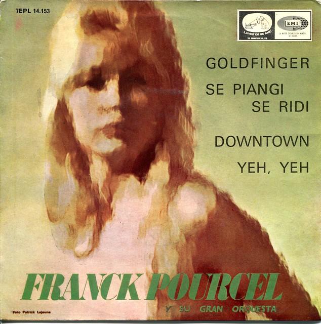 Image Result For Goldfinger Full Movie