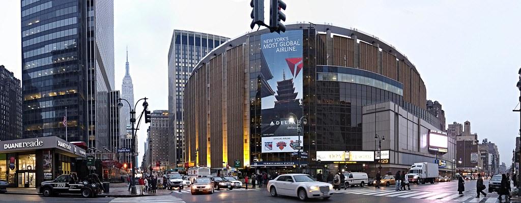 Image Result For Garden City Ny To New York Ny