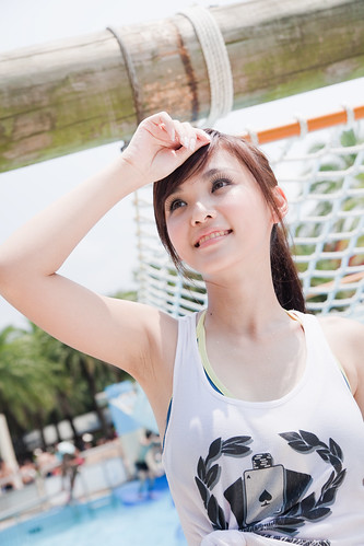 japanese-young-girl-armpit