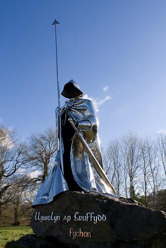 Llywelyn Ap Gruffydd Llywelyn Ap Gruffydd Fychan Of Caeo