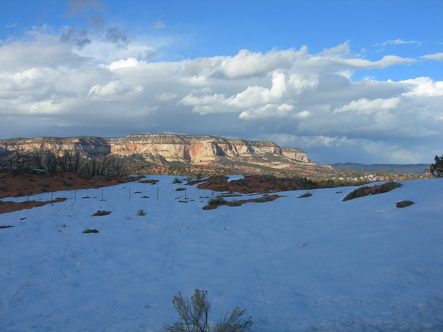 Rural Kane County Utah Flickr Photo Sharing
