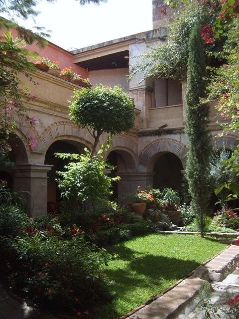 Hotel A Siena Con Centro Benebere