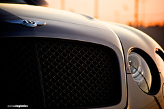 bentley supersports | by corsalogistics