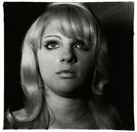 Diane Arbus Photography | by thefoxling