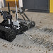 Army debuts new tool to defeat IEDs
