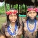 indios-embera-indigenous-village-woman-mujeres-panama