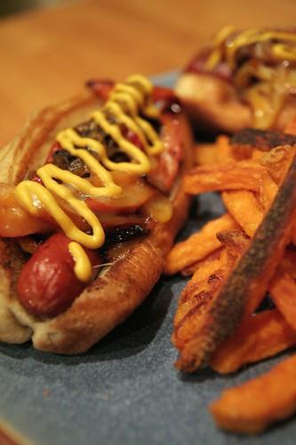 Image Result For Dog Fried