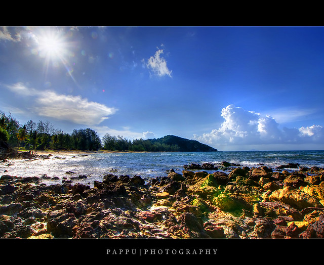 Sibu Island Malaysia  city photos gallery : Sibu Island : Malaysia : II HDR : DRI | Flickr Photo Sharing!
