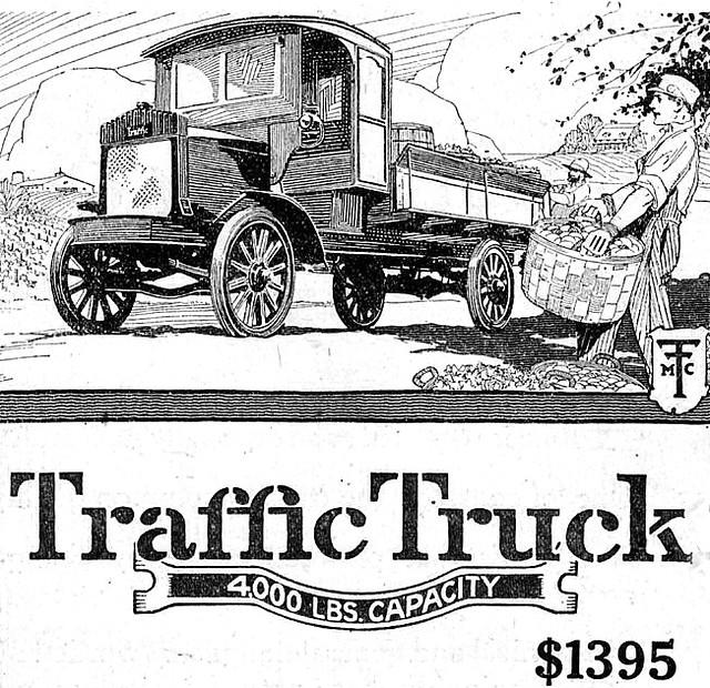 Image Result For Tires For Trucks