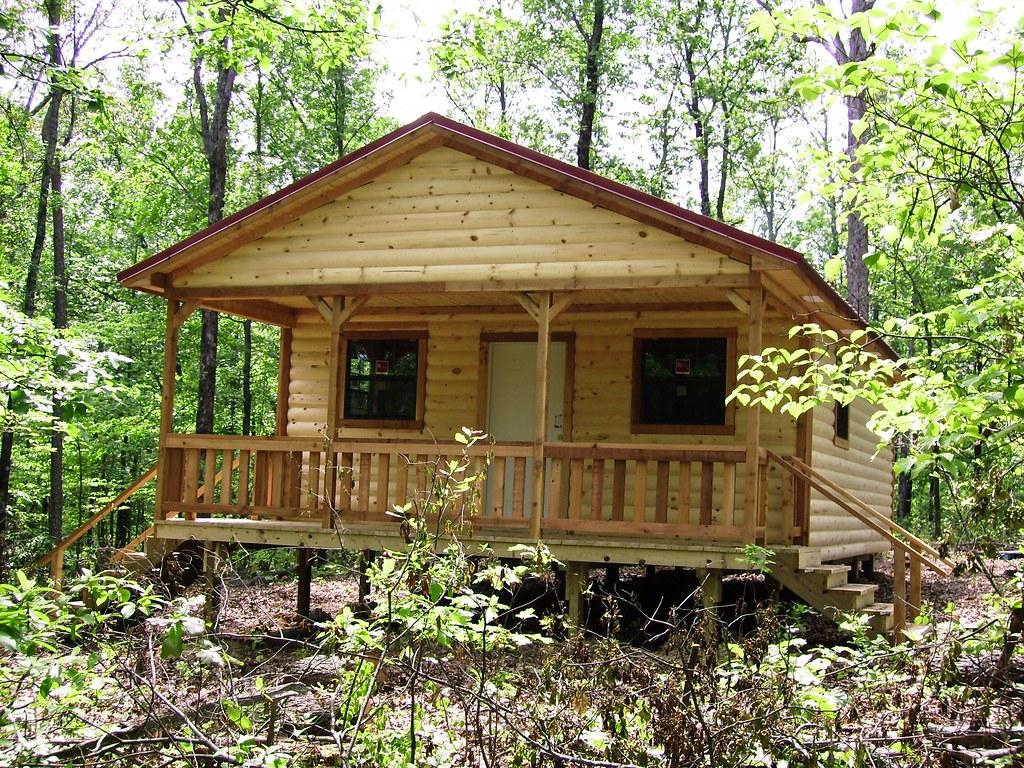 100 tuff shed tiny house tulsa shop sheds u0026 outdoor