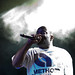 dj hype @ movement festival 5.29.10 -3