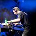 dj hype @ movement festival 5.29.10 -5
