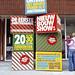 De Amsterdamse Nieuwbouwshow 2005 / 2006