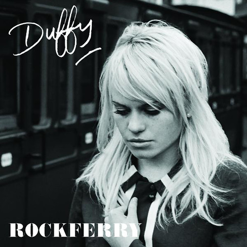 duffy-rockferryalbum1 | by Onizuka la chouilleuse