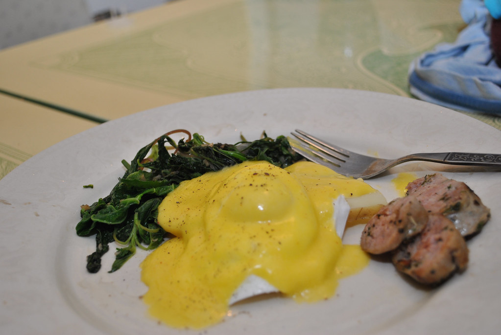 Organic Breakfast Sausage Whole Foods