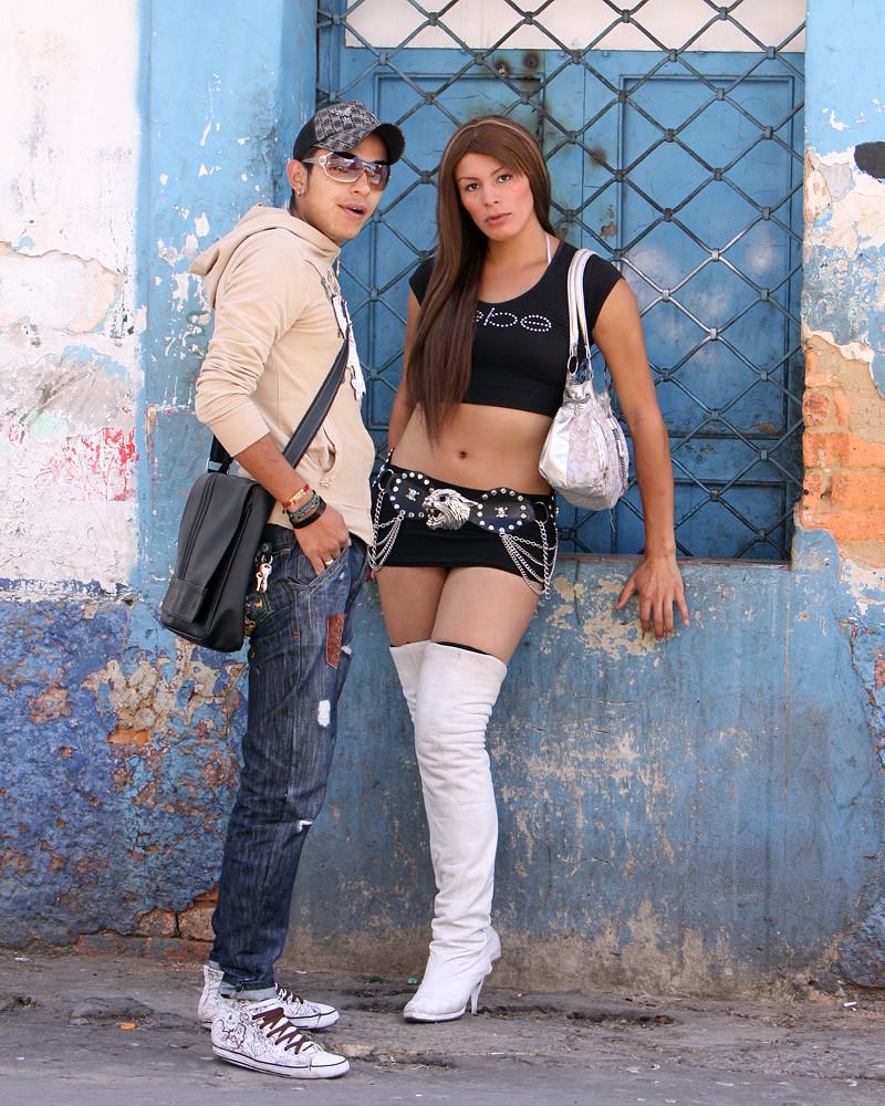 prostitutas inca prostibulos colombia