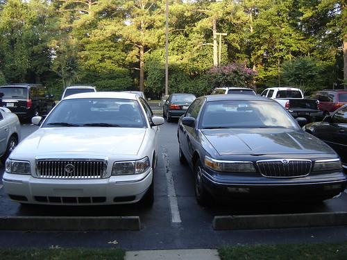 Rental Cars Blue Springs Missouri