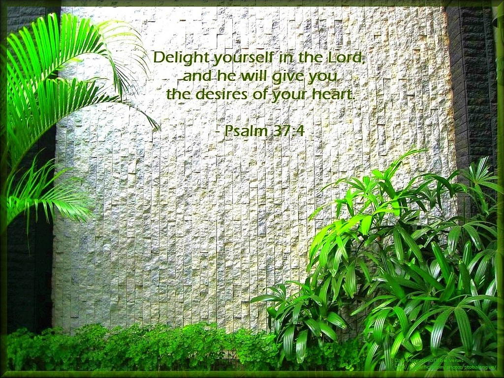 Bible Verse For Family Room