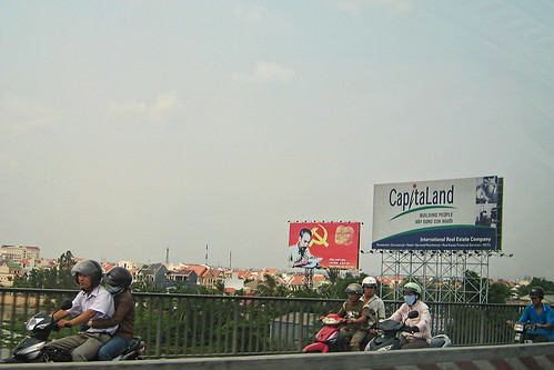 saigon-ho2-2008 | by @necDOT