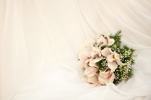 Wedding Bouquet | by Juan Antonio Capó