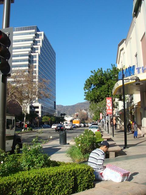 Arturo Shoe Repair Beverly Hills