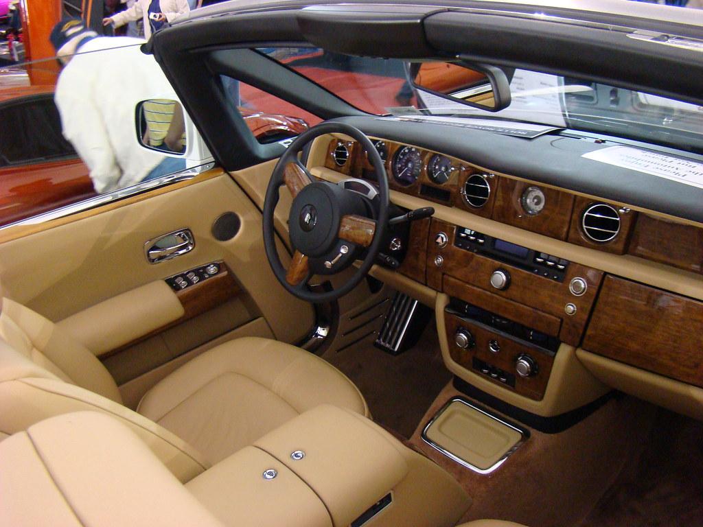 Barrett Jackson Car Sales