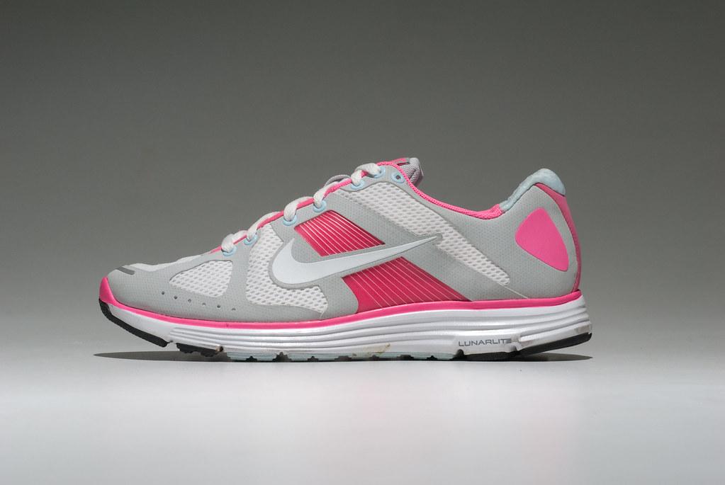 Nike  Lunar Command  Boa Men S Golf Shoe