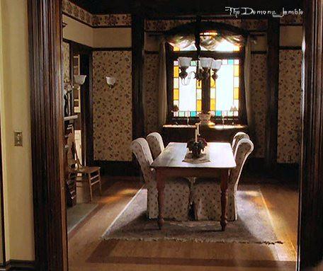 Charmed House Hubert Lengdorfer Flickr