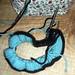 headband2910