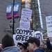 Olympics Protest