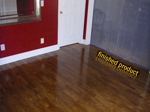Atlanta Hardwood Flooring Repair 5 Samsung Digital