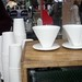 Merito coffee stall