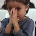 Im praying