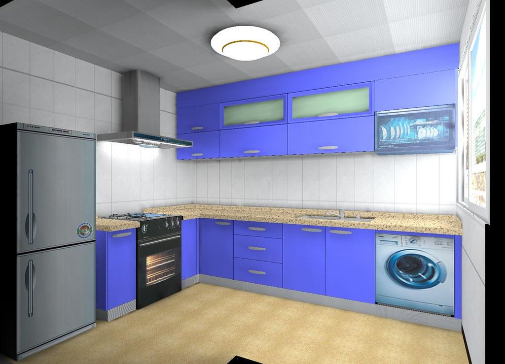 Kitchen Remodel Design Software Free
