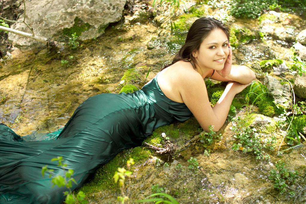 Thea Marie Nude Photos 78