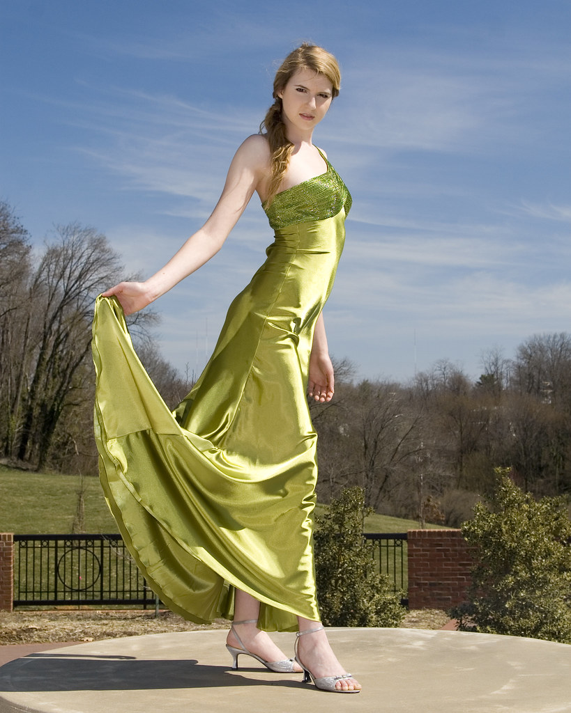 fbb8f45a16cf0 Patina Prom Dress Promo Shot-05 | Promotional Shoot for Pati… | Flickr