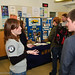2010 CSHE Career Fair-14