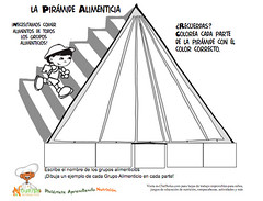 Image Result For Get Color Triangle