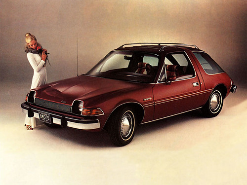 AMC-Pacer-1975 | by pacerman1