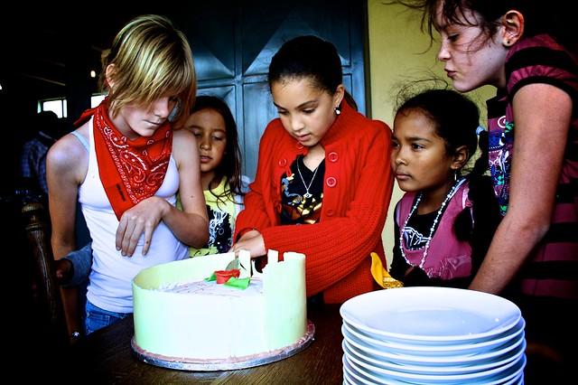 Birthday Cake Vineyards Cheesecake Wine Reviews