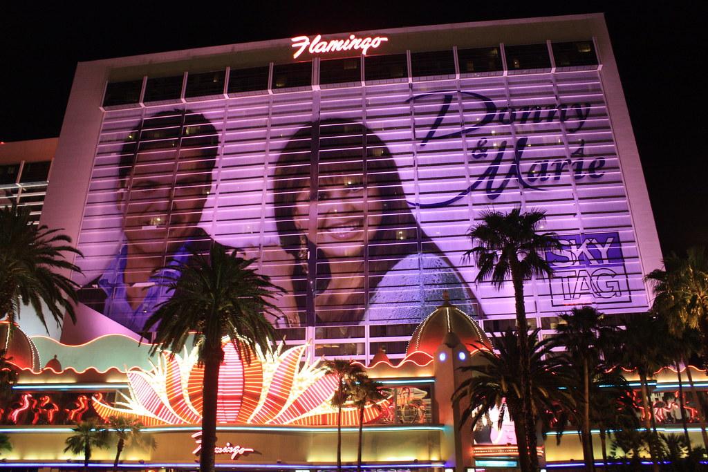 Hotel Pic Marie Pas De La Case