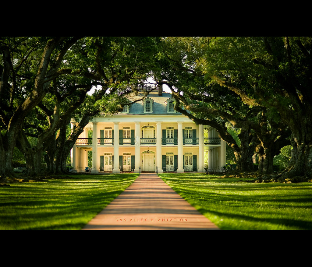 Oak alley plantation oak alley plantation is a historic Louisiana plantation house plans