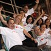 Tourism Wollongong team